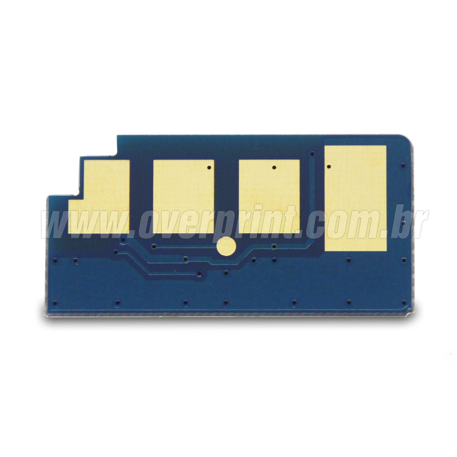 Chip toner Xerox Phaser 4600 / 4620 - Overprint