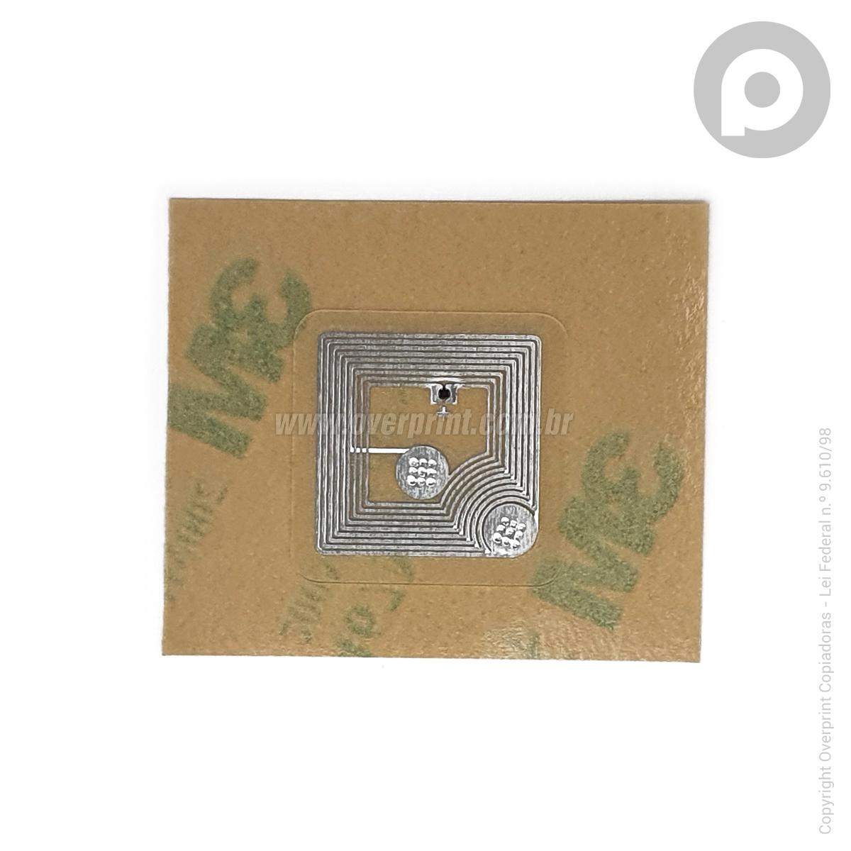 Chip Toner Xerox WorkCentre 5945 / 5955 Preto  - Overprint