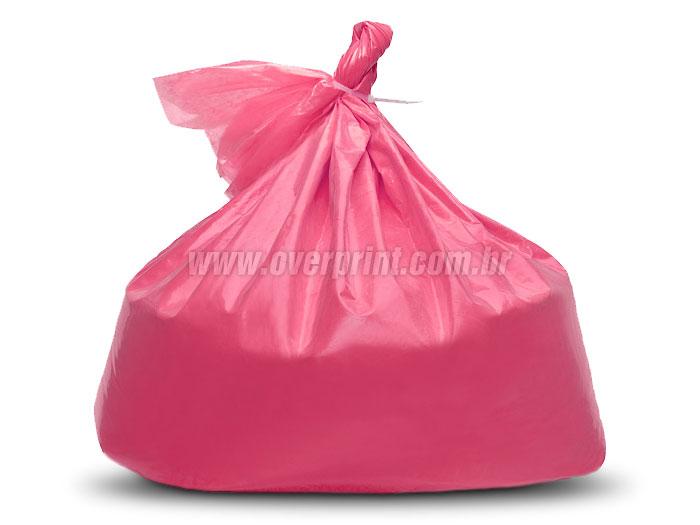 Bag Toner 1kg, 3kg, 5kg, 11,5kg Xerox Color 550/560/570 - Overprint
