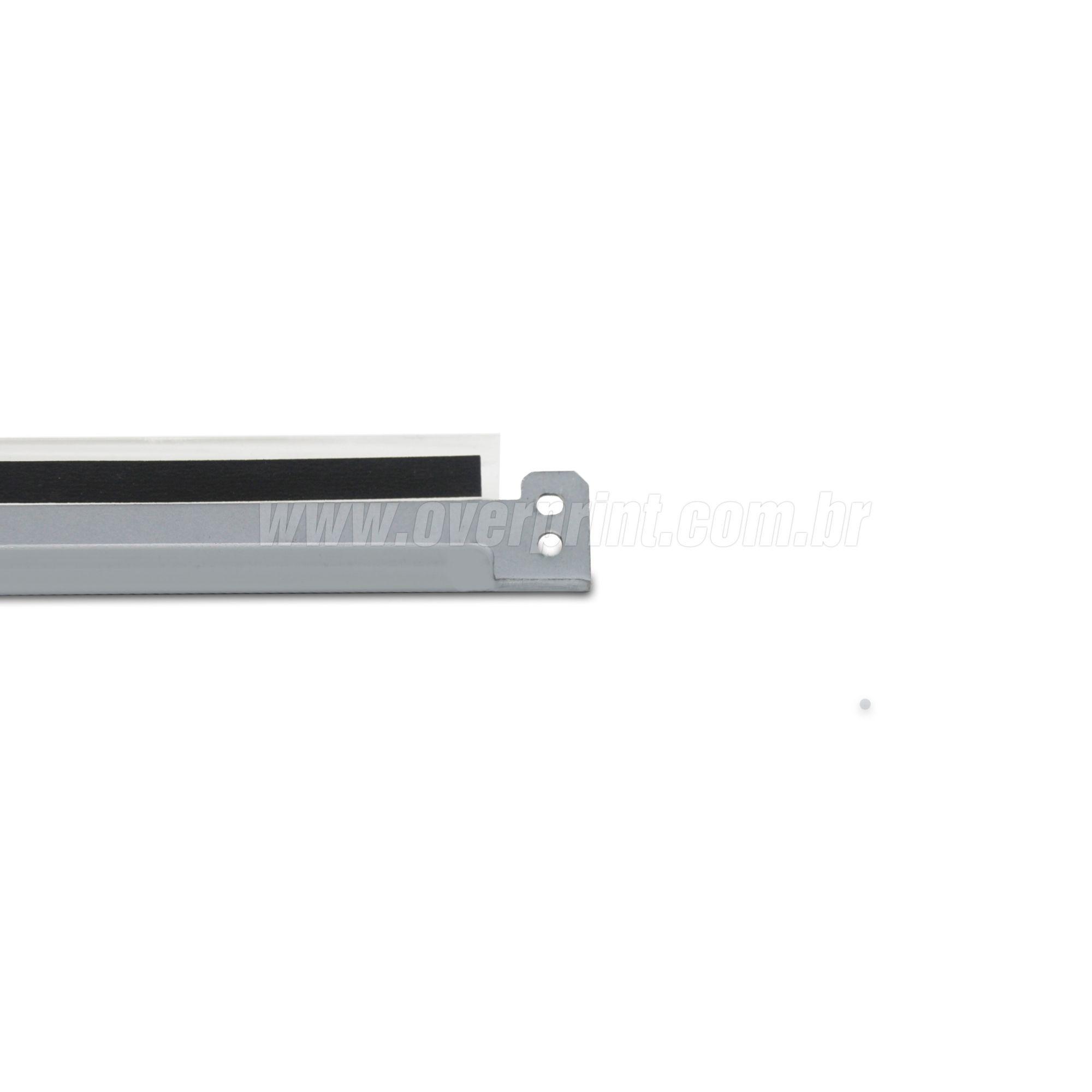 Lâmina de Limpeza da Belt Xerox Color C75 / J75 - Overprint