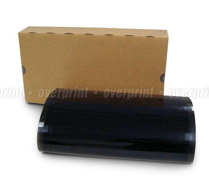 Transfer Belt Xerox WorkCentre 7830/7835/7845/7855 - Overprint