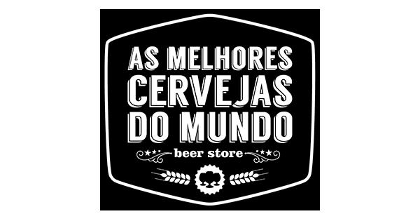 As Melhores Cervejas do Mundo