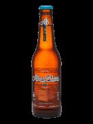 Cerveja Alles Blau Blond 355ml