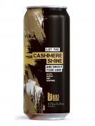 Cerveja Bold Brewing Cashmere Shine 473ml