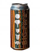 Cerveja Croma Big Five 473 ml