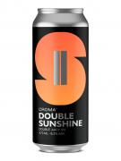 Cerveja Croma Double Sunshine 473 ml