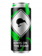 Cerveja Croma Kiwis On The Road 473ml