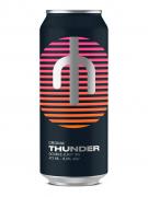 Cerveja Croma Thunder 473ml