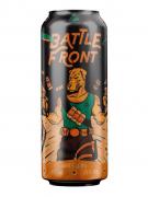 Cerveja Dogfight Battlefront 473ml