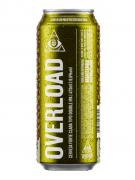 Cerveja Dogma Overload 473ml