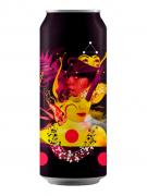 Cerveja Octopus Echoes 473ml