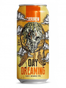 Cerveja Everbrew Day Dreaming 473ml