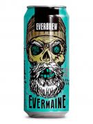 Cerveja Everbrew Evermaine 473ml