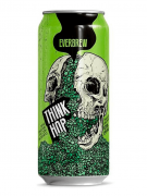 Cerveja Everbrew Think Hop 473 ml