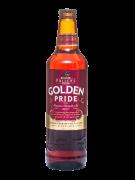 Cerveja Fuller's Golden Pride 500ml