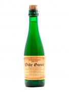 Cerveja Hanssens Oude Gueuze 375ml