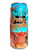 Cerveja Hocus Pocus Dream Sequence 473ml