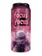 Cerveja Hocus Pocus Overdrive 473ml