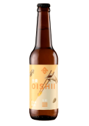 Cerveja Japas Oishii 355ml