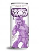 Cerveja Juan Caloto Ainda No Ouvi El Gongo 473ml