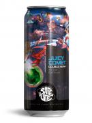 Cerveja Juicy Comet Satélite 473ml