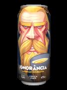 Cerveja Krug Ignorância 473ml