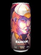 Cerveja Krug Rancor IPA 473ml