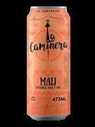 Cerveja La Caminera Mali 473ml
