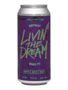 Cerveja Koala San Brew Livin' The Dream 473ml