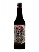 Cerveja Oca Arai 500ml