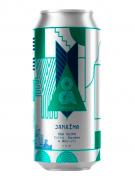 Cerveja Oca Janaína 473ml