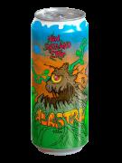 Cerveja Odisséia Alastra 473ml