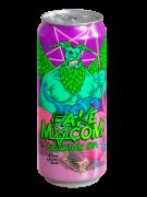 Cerveja Odisséia Fake Maçom 473ml