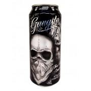 Cerveja Overhop Gangsta 473ml