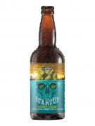 Cerveja Overhop  Startup 500ml