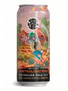 Cerveja Satélite AustraliSat P.02 473ml
