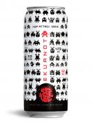 Cerveja Satélite Hop Attack Ekuanot 473ml