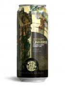 Cerveja Satélite Start Universe 473ml