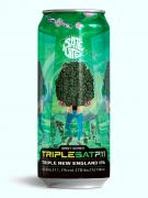 Cerveja Satélite TripleSat P.11 473ml