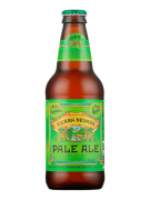 Cerveja Sierra Nevada Pale Ale 355ml