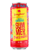 Cerveja SunnyBrew Summer Feelings 473ml
