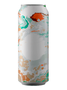 Cerveja Suricato Decoco 473ml