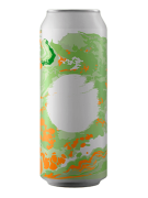 Cerveja Suricato Grwatzie 473ml