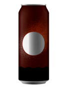 Cerveja Suricato Salted Caramel 473ml