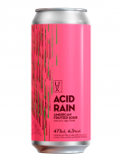 Cerveja Ux Brew Acid Rain 473ml
