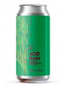 Cerveja Ux Brew Acid Rain Uva Verde 473ml