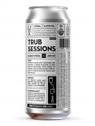Cerveja Ux Brew Trub Sessions #1 473ml