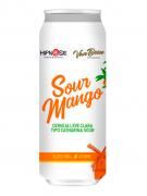 Cerveja Van Been Hipnose Sour Mango 473ml