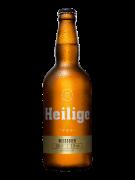 Cerveja Heilige Weissbier 500ml