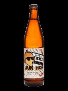 Cerveja Sun Hop Witbier 500ml